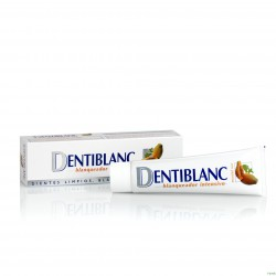 Dentiblanc blanqueador 100 ml