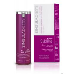Singuladerm Xpert Sublime 30 ml