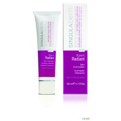 Xpert radiant 50 ml
