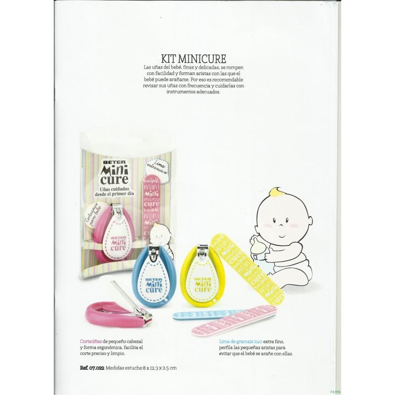 beter-mini-cure-cortaunas-para-bebe-lima-extrasuave