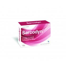 Sarcodyn 21 sobres