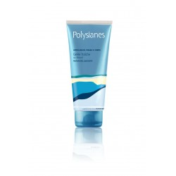 Polysianes Gel fresco al Monoi 250 ml