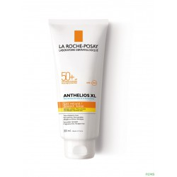 Anthelios XL 50+ leche 300 ml