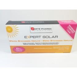Forté Pharma Expert Solar DUPLO