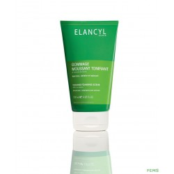 Elancyl gel exfoliante tonificante 150 ml