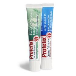 Protefix crema adhesiva 47 g