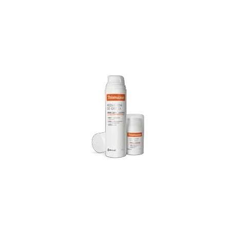 Thiomucase 200 ml + 50 ml