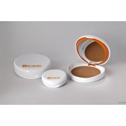 Heliocare oil-free compacto light 50 spf
