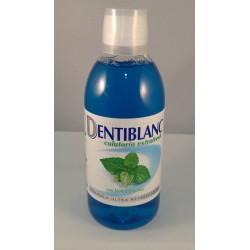 Dentiblanc  extrafresh colutorio 500 ml