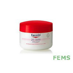 Eucerin pH5 crema 100 ml