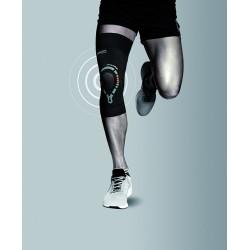 Estabilizador de rodilla Farmalastic Sport