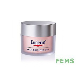Eucerin Even Brighter crema de día reductora de la pigmentación 50 ml