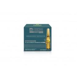 Endocare C Proteoglicanos Oil free 30 ampollas