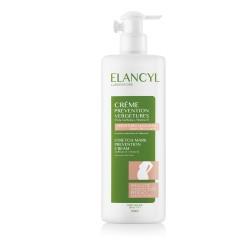 Elancyl Prevención Estrías  500 ml