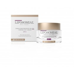 Liposomial crema regeneradora noche 50 ml