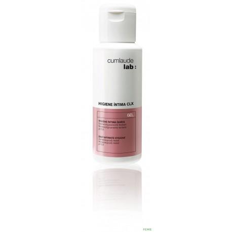 Cumlaude Higiene íntima CLX 300 ml