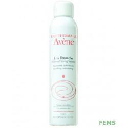 Avène Agua termal 300 ml