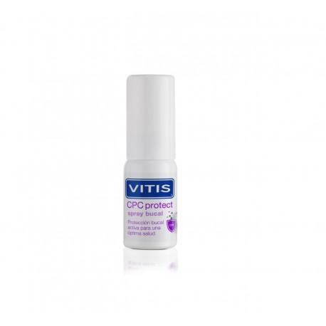 Vitis CPC protect 15 ml