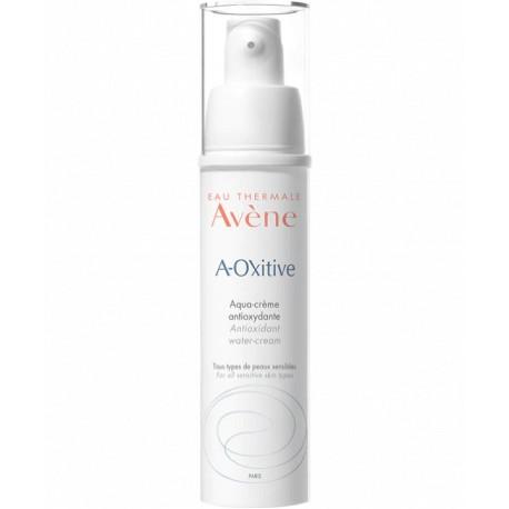 Avene A-Oxitive Noche  30 ml