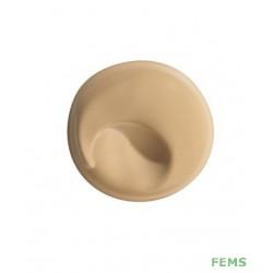 Avène Couvrance fluido color 02 natural 30 ml