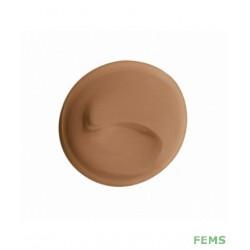 Avène Couvrance maquillaje fluido color 05 bronceado 30 ml