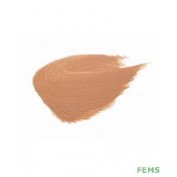 Avène Couvrance crema compacta oil-free color 03 arena 10 g