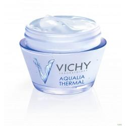 Aqualia termal rica 50 ml
