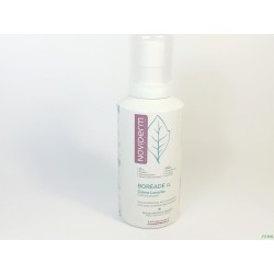 Noviderm Boreade crema lavante 150 ml