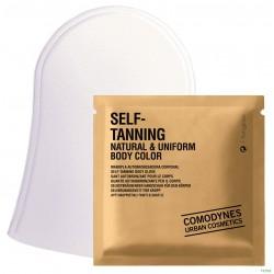 Comodynes Self-Tanning autobronceadorcorporal