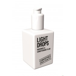 Comodynes Light Drops fluido iluminador 50 ml