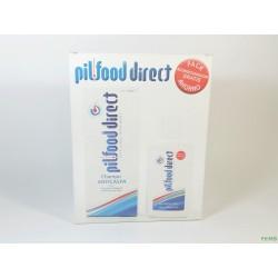 Pilfood direct champú anticaspa 200 ml + ACONDICIONADOR DE REGALO