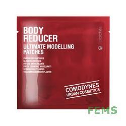 Comodynes Body Reducer 28 parches